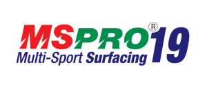 MSPRO 19 Sports Court Grass